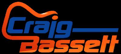 Craig Bassett